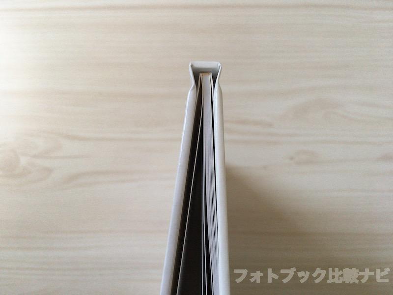 マイブックライフ「ART-HC」ハードカバーフォトブック
